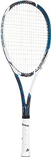 スリクソン(SRIXON) 軟式テニス ラケット スリクソンF 700 【張り上げ済】 SR11803