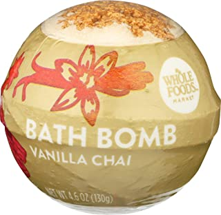 Best whole foods bath bombs price Reviews