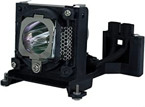 TY-LA1000 TY-LA1000 Replacement Lamp with Housing for Panasonic PT-60LC14 PT60LC14 Televisions
