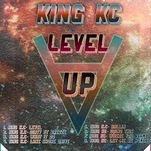 King Kc
