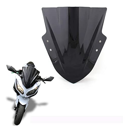 Kawasaki Ninja: Amazon ca