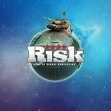 Risk - PS3 [Digital Code]
