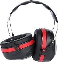 yotijar Proteção Auditiva 31dB - Protetores Auriculares Especiais Mais Leves E Audição Máxima