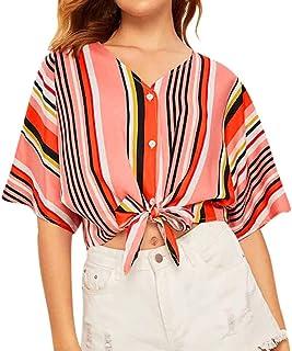 Amazon.es: ropa japonesa - 40 / Mujer: Ropa