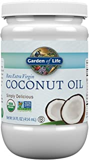 does coconut oil help cellulite
