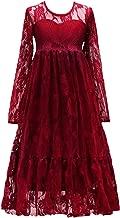 big and beautiful dresses