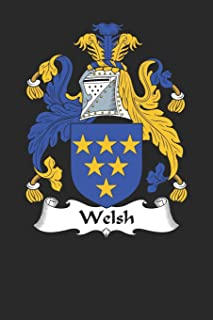 Best welsh coat of arms Reviews