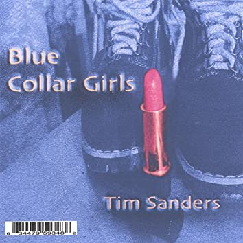 Blue Collar Girls