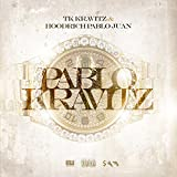 Pablo Kravitz Explicit