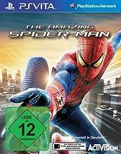 Amazing Spiderman [Edizione: Germania]