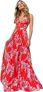 a0b41b7be Amazon.fr : Shein - Robes / Femme : Vêtements