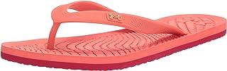 حذاء أتليتيك دون للنساء من أندر أرمور