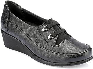 Polaris 5 Nokta 82.107552.Z Ayakkabı Kadın Moda Ayakkabılar