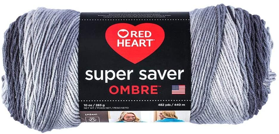 Fort Worth Mall RH Super Saver 55% OFF Ombre Anthracite