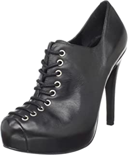 Chinese Laundry Women's Chase After Ankle Boot