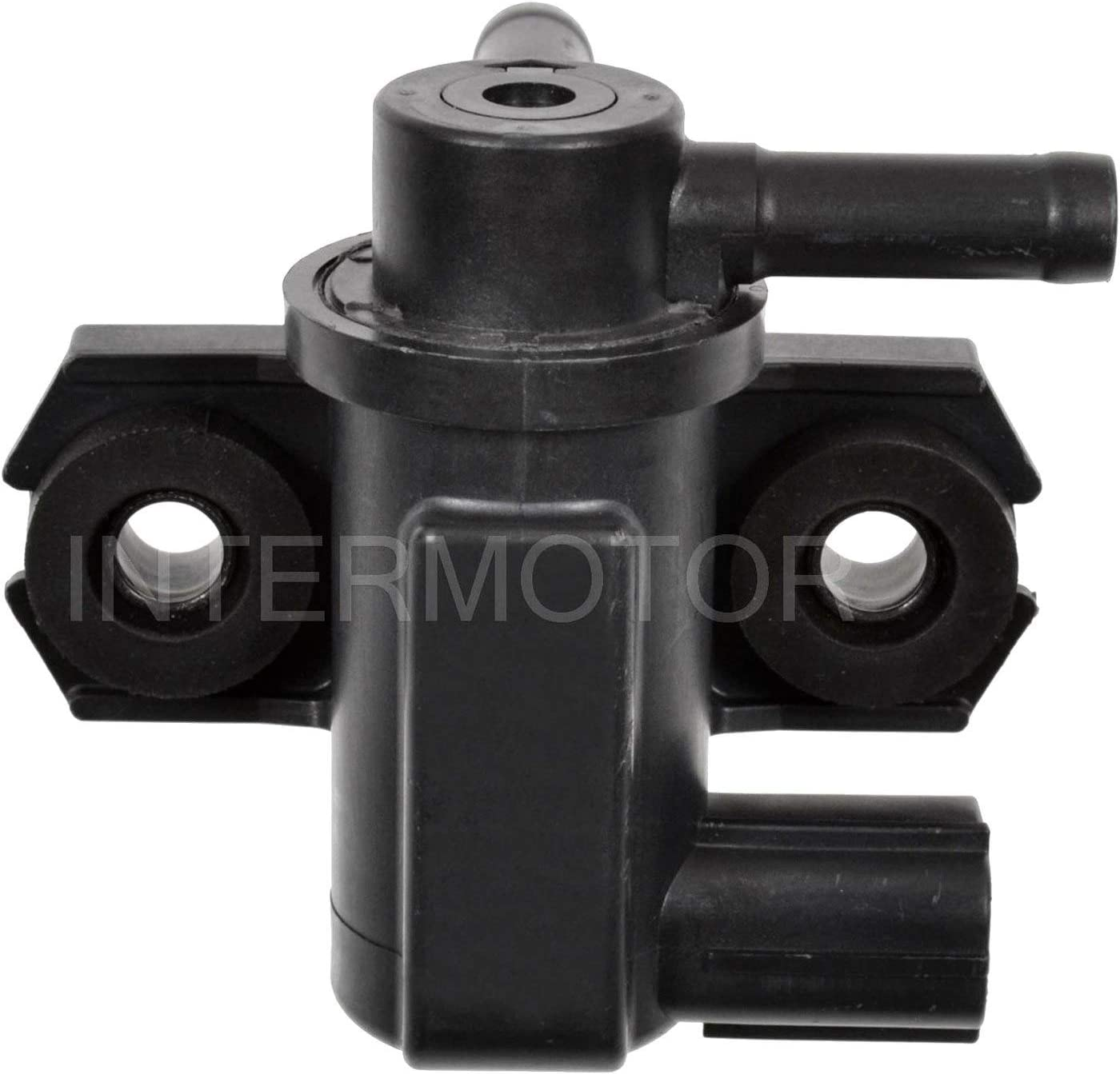 Standard Selling and selling Motor Products CP684 sale Canister Purge Solenoid