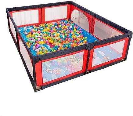 Playpens Play Yard Indoor Large Playard  Baby Toy Tents  Lightweight Nursery Center Game  200 250 70cm