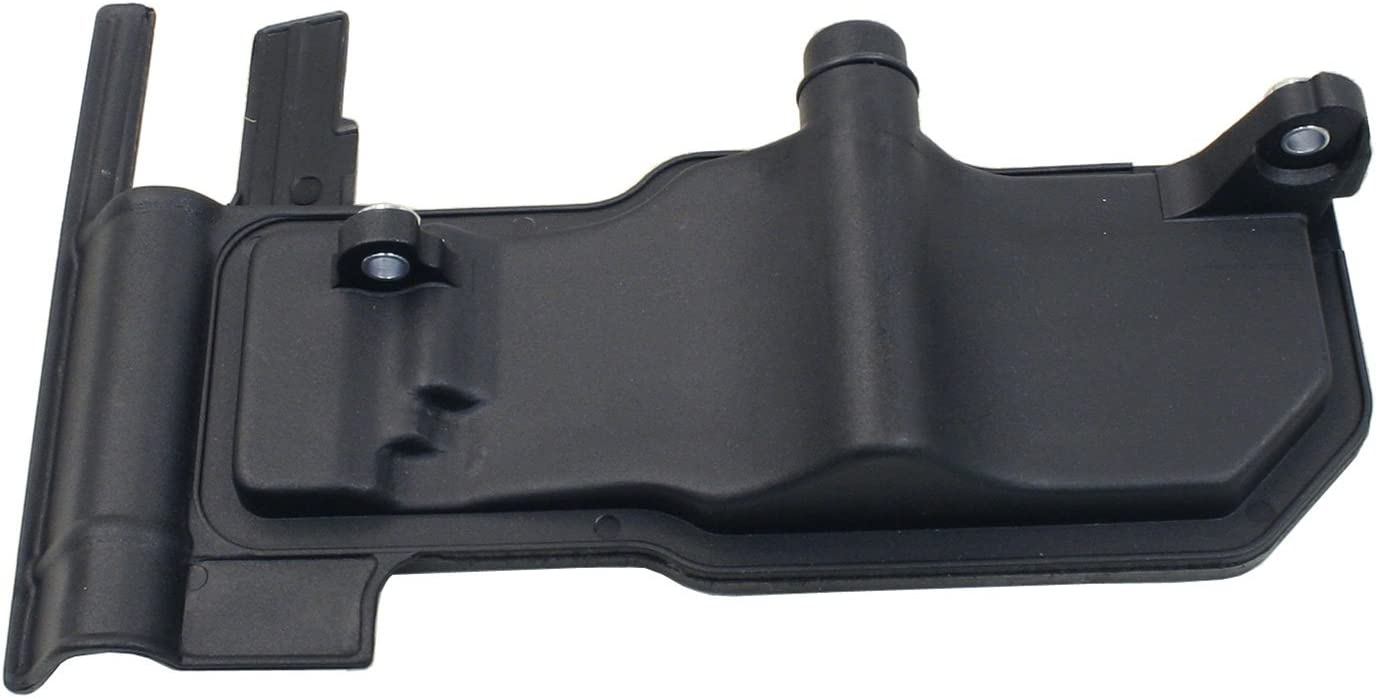 Ranking TOP12 Beck Arnley 044-0318 Filter Transmission Automatic Max 71% OFF