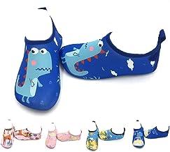 7ef0719a236a Amazon.es: calcetines natacion niños
