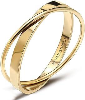 CILILI Cuff Bangle Bracelet with Swarovski Crystals Rhinestones Fashion Jewelry Gift for Women Girls