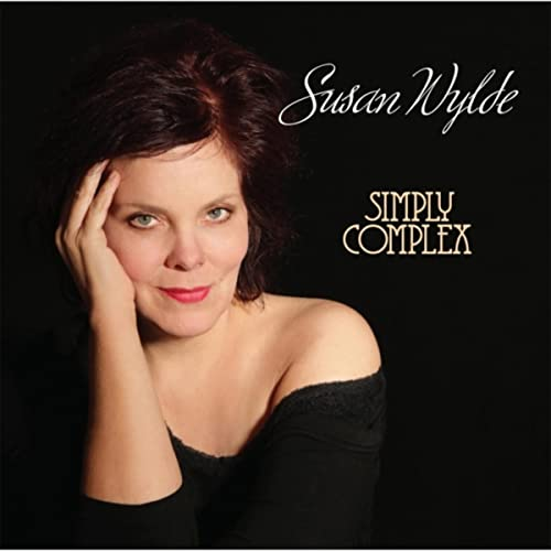 I Cant Stop Missing You By Susan Wylde On Amazon Music Amazoncom