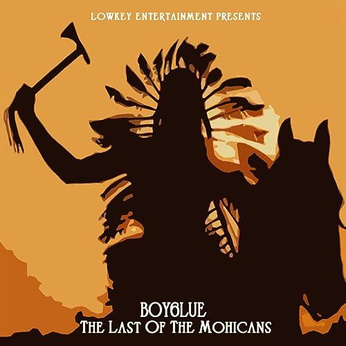 Hyman Roth [Explicit] de Boy6lue en Amazon Music - Amazon.es