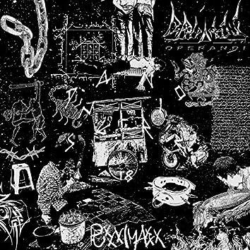 PUXXXIMAXXX (2021 Reissue)