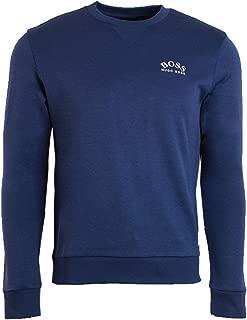 Sweatshirt Salbo 1E 50415149 430 Blue