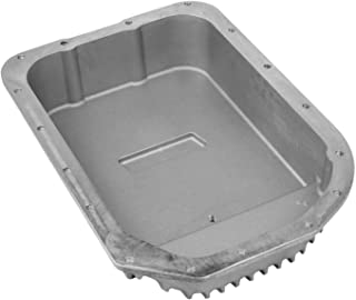 Canton Racing 15-780 Oil Pan For Ford 4.6L 5.4L Street Rear T Sump Pan 1 Pack