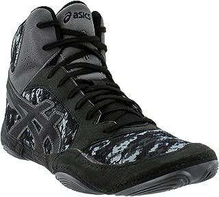 Best camo wrestling shoes Reviews