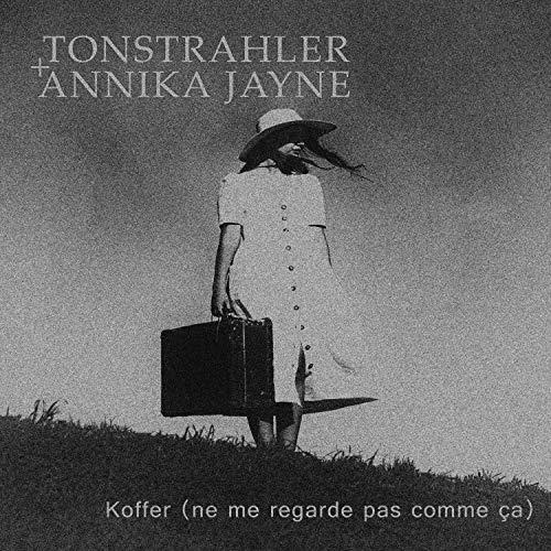 Koffer (feat. Annika Jayne)