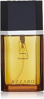 Azzaro Pour Homme Agua Colonia 450 gr 30ml