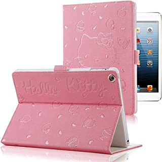 Best hello kitty cover for ipad mini Reviews