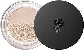 ランコム Long Time No Shine Loose Setting & Mattifying Powder - # Translucent 15g/0.52oz並行輸入品