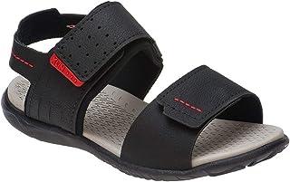34da8386b8 Moda - 28 - Sandálias   Calçados na Amazon.com.br