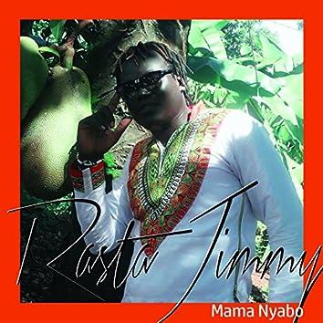 Mama Nyabo