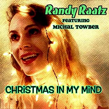 Christmas in My Mind (feat. Michal Towber)
