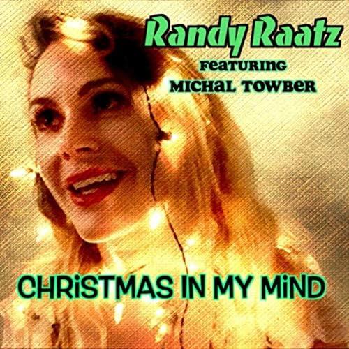 Randy Raatz feat. Michal Towber