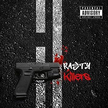 Killers (RASTY)