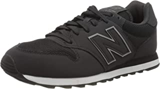 New Balance 500 Mens Athletic & Outdoor Shoes