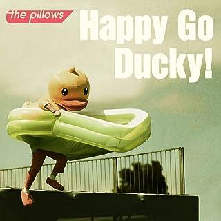 Happy Go Ducky! 【初回限定盤】