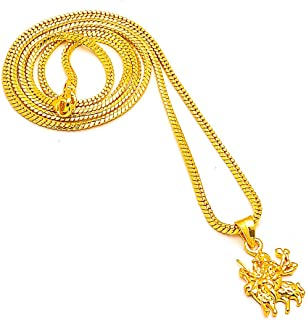 3799c48699f4f Amazon.in: Jewar Mandi: Jewellery