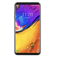 Deals on LG V35 ThinQ 64GB 6-inch Unlocked Smartphone
