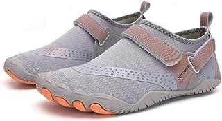 MaxMandy 2021 sandali casual alla moda estiva, scarpe da wading, sandali da spiaggia impermeabili e traspiranti A021