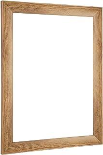 EUROLINE35 Bilderrahmen 94x22 cm oder 22x94 cm mit entspiegeltem Acrylglas