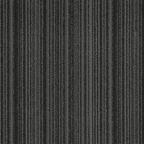 All American Carpet Tiles Victory Residential and Commercial 23 5 x 23 5 Easy to Install Do product image