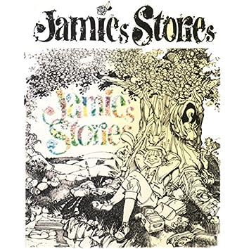 Jamie's Stories