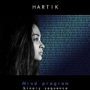 Mind program (Binary sequence)