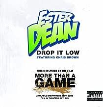 Best chris brown drop it low mp3 Reviews