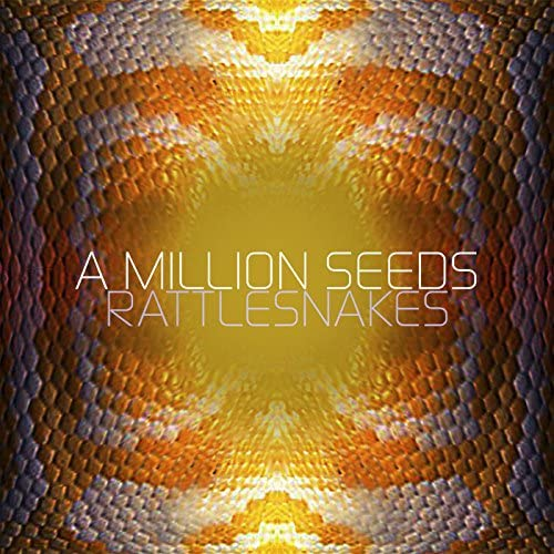 A Million Seeds